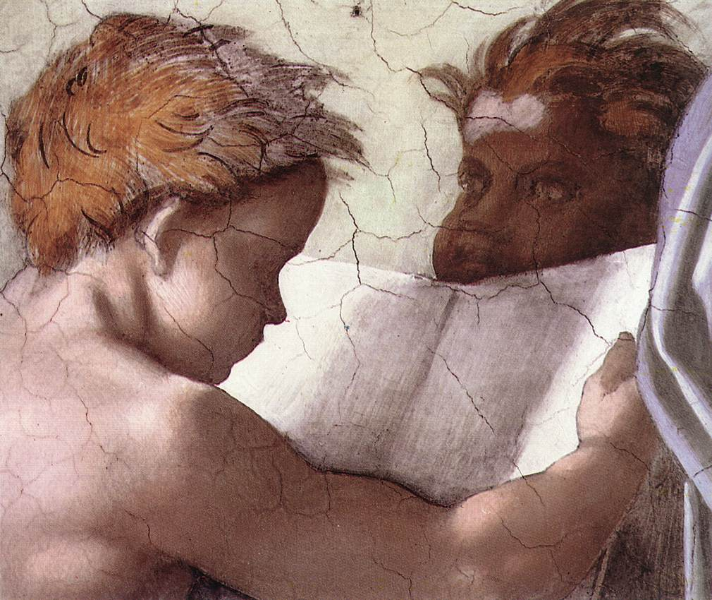 michelangelo_paining_2 (Sept 2003).jpg