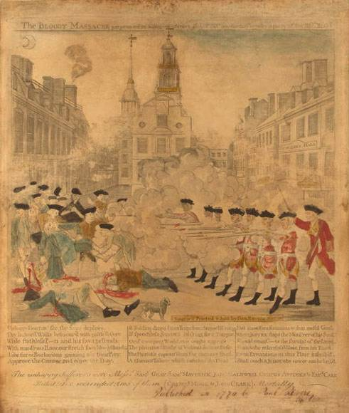 paul_revere_revolut_boston_engraving.jpg