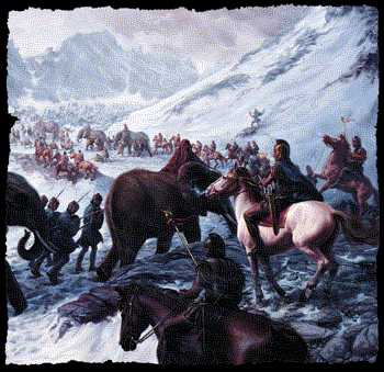 snowalps_with_elephants (Hannibal).jpg